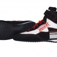 Porsche Motorsport stock Off-Road shoes