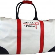Tour Auto Optic 2ooo travel bag