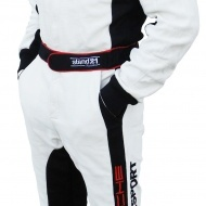 Stock Porsche Motorsport ST3000 HSC racing suit