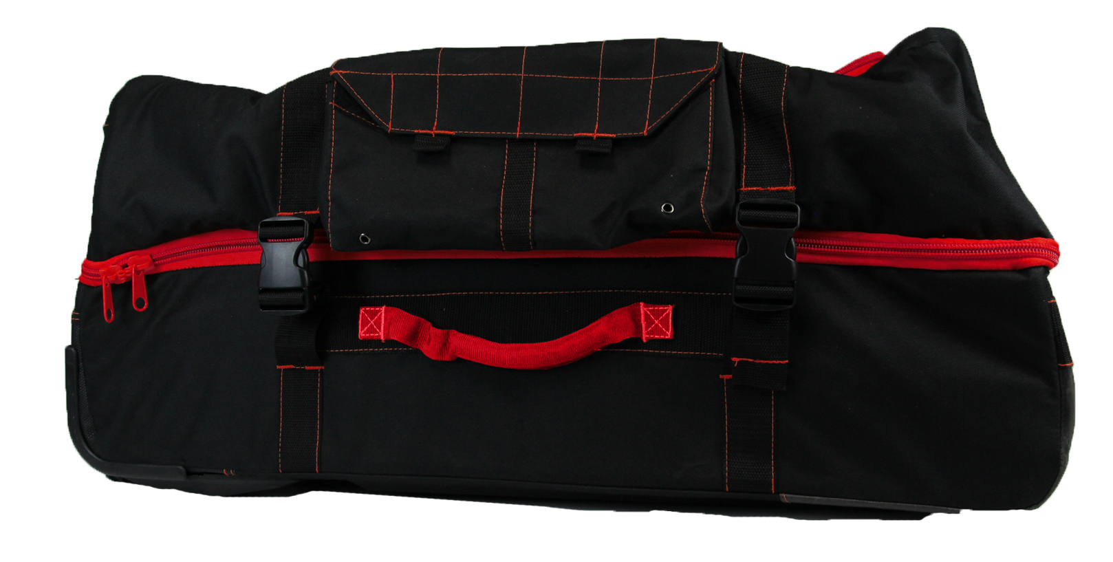 Stock XXL travel bag